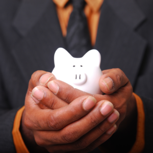 5 Effective Money-Saving Strategies to Increase Your Savings