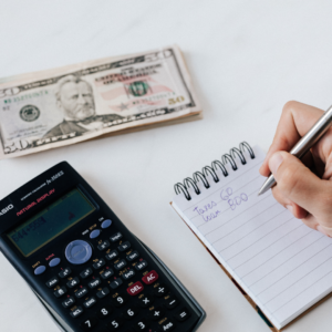 5 Effective Money-Saving Strategies to Increase Your Savings