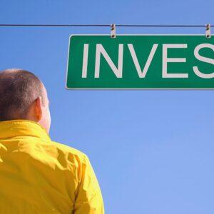 key investing habits