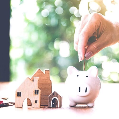 8 Brutal and Smart Ways to Build Savings On a Low Income