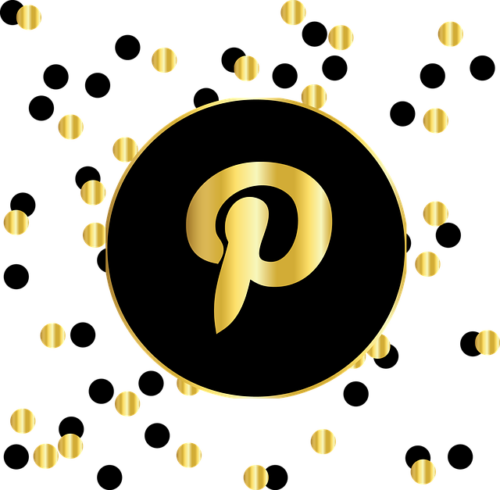 Pinterest without login android