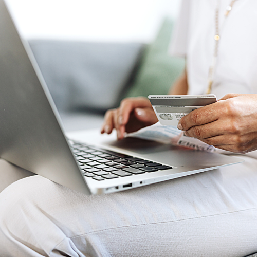 How to Get zulily credit card approval Fast