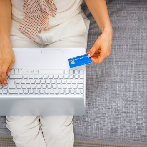 How to Apply for a Walmart Credit Card in 2022